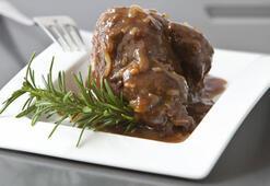 Sağlıklı ve lezzetli et nasıl pişirilir