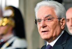 İtalyada erken seçim sesleri artıyor