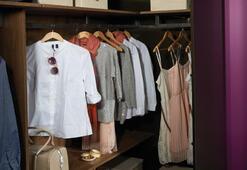 Giyinme odanız Alfemodan