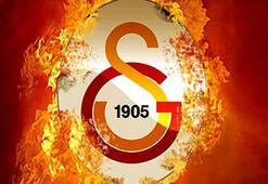 Galatasarayda 6 transfer bombası