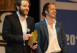 29. Uluslararası İstanbul Film Festivali sona erdi