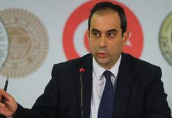 Fenerbahçeden altyapıya büyük yatırım