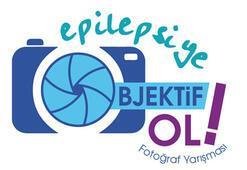 Epilepsiye objektif ol