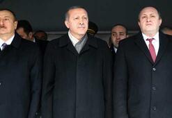 Erdoğanı kızdıran protokol hatası