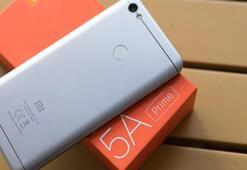 BİM'in Xiaomi atağına A101den cevap geldi: İkisi de çok ucuz