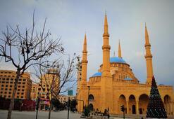 Ortadoğunun en farklı ülkesi Lübnan