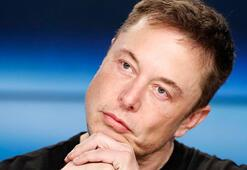 Elon Musk şimdi de şekerleme işine giriyor