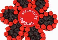 Bonnyfood Lezzet Çiçeği kazananlar belli oldu