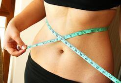 Yağ yakmanızı sağlayacak diyet programı