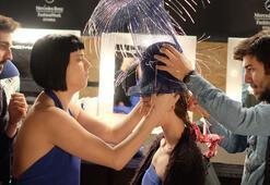 Fashion Week ikinci günden satır başları