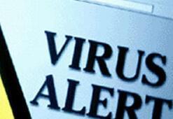 Anti Virüs programı virüse dönüşünce