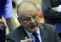 Ivkovic: Savunmamazı iyileştirmeliyiz