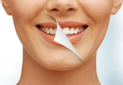 Eksik dişlere kök hücre tedavisi