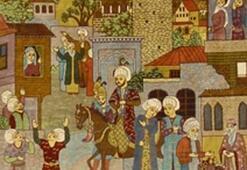 İstanbul halıları