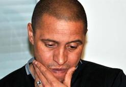 Roberto Carlosa hakkında skandal iddia