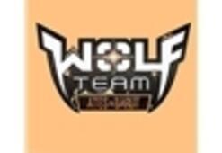 Wolfteam Hacker'ı Hapis Cezası Yedi
