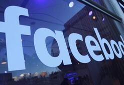 Facebookun ücretli versiyonu kısa süre sonra gelebilir