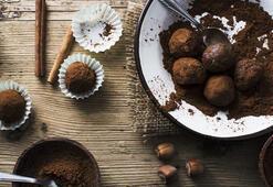 Optimumda çikolata tadında atölye