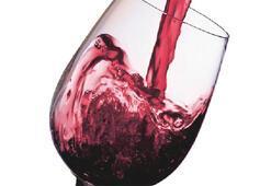 Aptal gibi görünmeden doğru şarap sipariş etmenin yolları