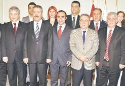 İzmir'i marka kent yapacaklar