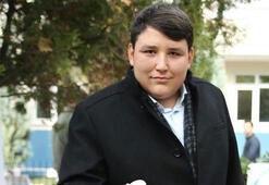 Son dakika: Mehmet Aydının boşanma gayretleri...