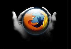 Firefoxu bekleyen tehlike