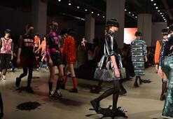 Fashion Week üçüncü günden satır başları