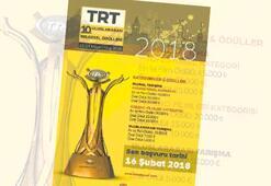 TRT Belgesel günleri başlıyor