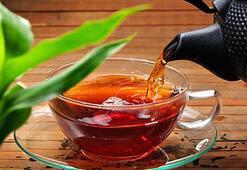Bahara detoxla arınarak girin