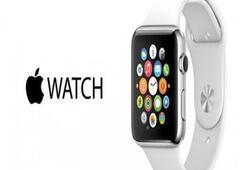Apple Watch 2 Geliyor