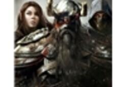 The Elder Scrolls Online'ın Aylık Ödeme Sistemi Kaldırıldı