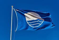 Hangi plajlar Mavi Bayrak ödülüne sahip