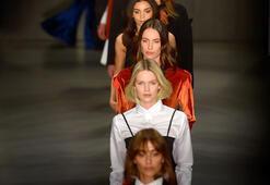 Fashion Week dördüncü günden satır başları