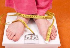Bilinçsiz diyette kanser uyarısı