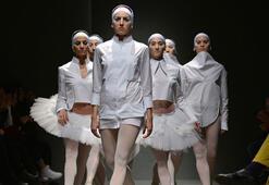 Fashion Week beşinci günden satır başları