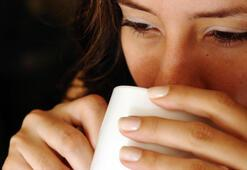 Kahve içmek için en uygun zaman
