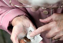 Emekli Maaşı Hesaplama ve Sorgulama İşlemleri