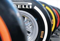 İtalyan Pirelli de Çinli oluyor