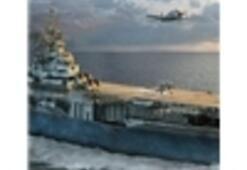 World of Warships Ekibi, Amerikan Donanmasının Tarihini Araştırıyor