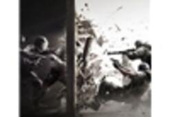 Rainbow Six: Siege'in Oyun İçi Görüntüleri Sızdı