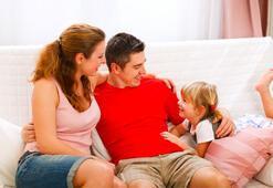 Çocuğunuzla iletişim kurun