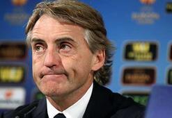 Mancininin istediği Galatasaraylı