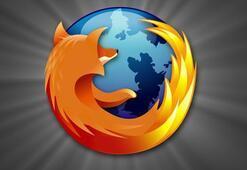 5 adımda daha iyi bir Firefox