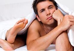 İlişkinizi öldüren yatak odası alışkanlıkları