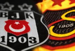Galatasarayın altyapısı Beşiktaşa geçiyor