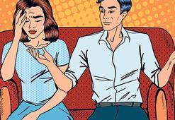 Hollywood'un ayrılık gurusundan tavsiyeler