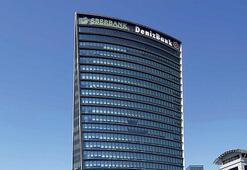 DenizBank'ın aktifleri 169 milyar TL'ye ulaştı