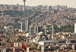 Ankarayı işbirliği markalaştıracak