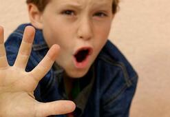 Mağdur çocukların gizlilik ve korunma hakkı