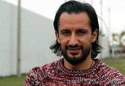 Kabze: Trabzonspor maçından umutluyuz